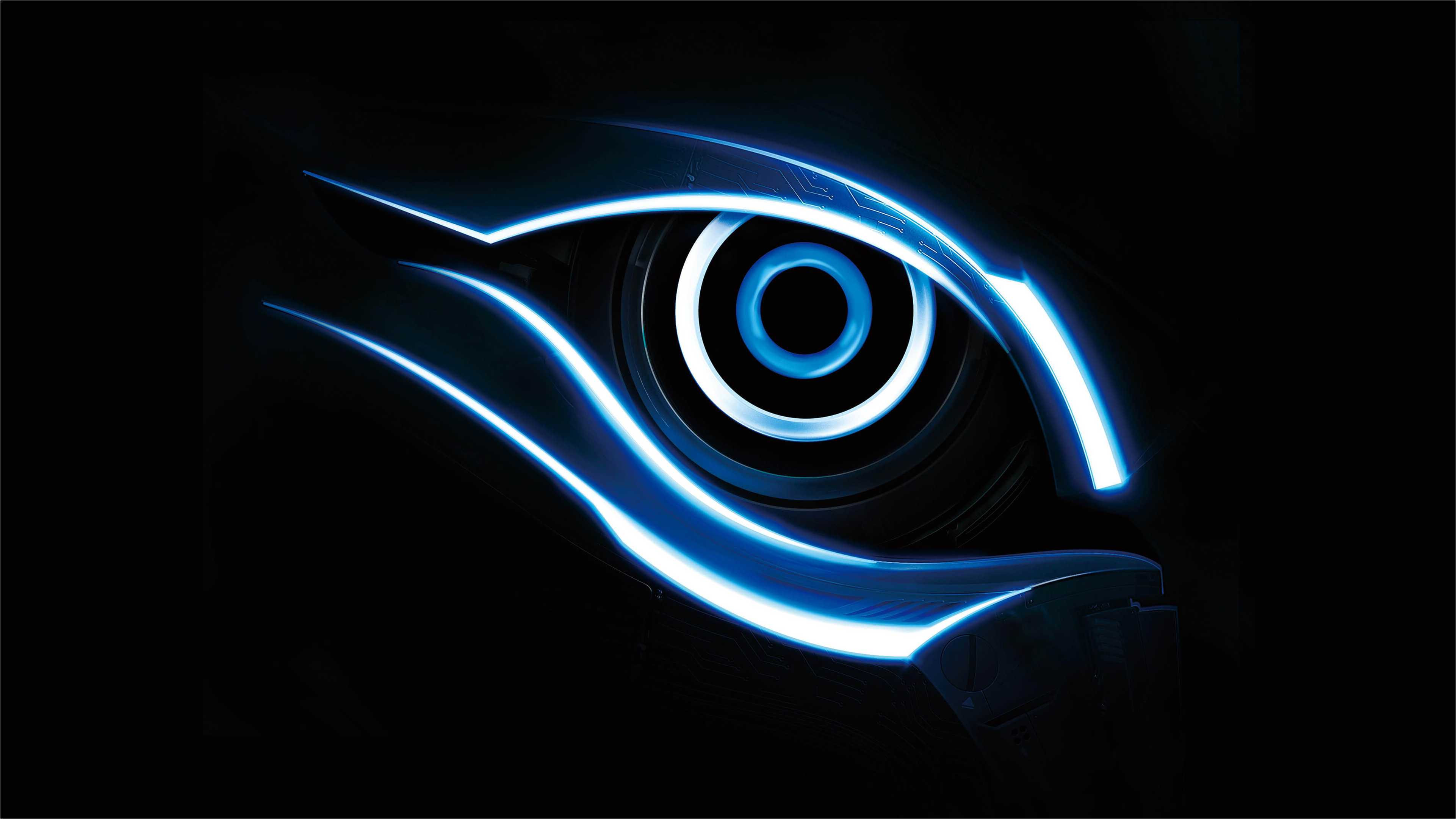 Gigabyte Wallpaper Posted By Ethan Tremblay