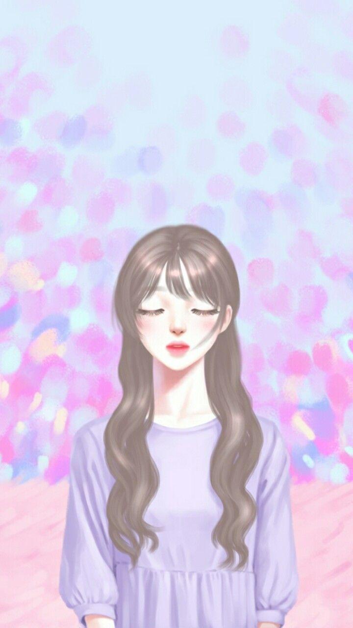 37 Best Free Cute Korean Phone Wallpapers Wallpaperaccess