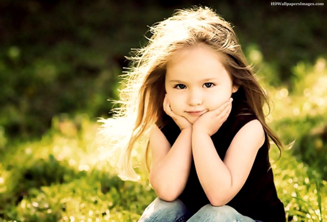 Girl Wallpapers Cute Posted By Zoey Sellers