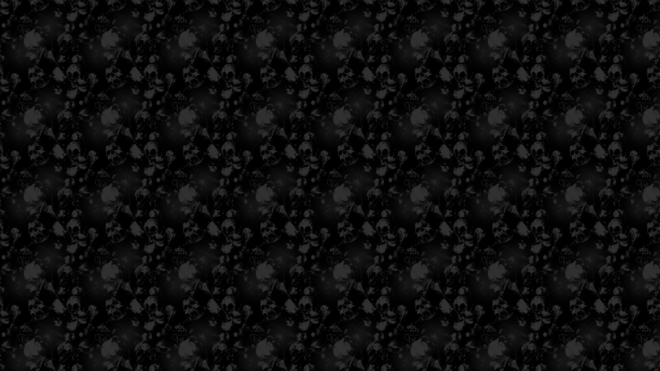 Girly Skull Wallpaper Backgrounds Posted By Zoey Mercado