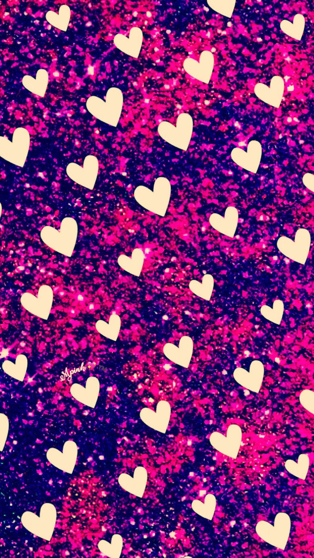 Galaxy Unicorn Glitter Cute Wallpapers Download Free