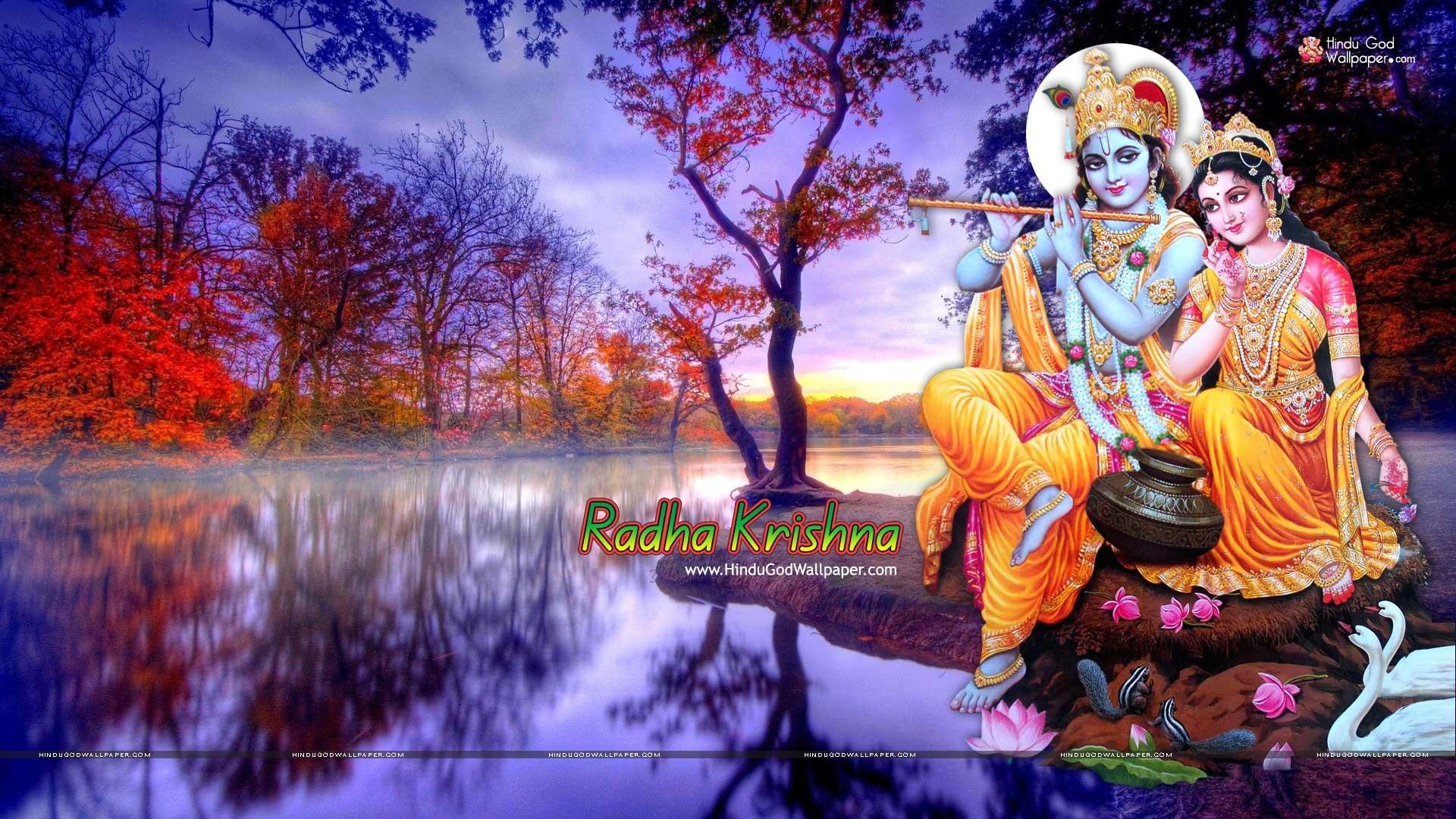 All Hindu Gods Wallpapers Desktop Wallpaper