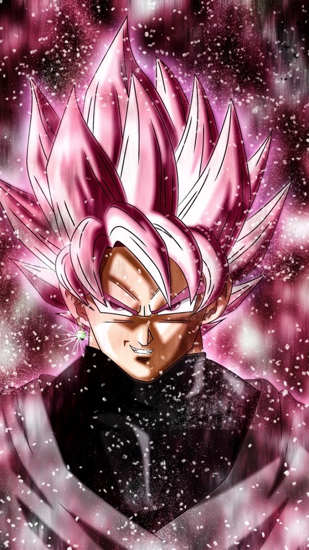 Goku 3d Wallpapers Posted By Sarah Peltier