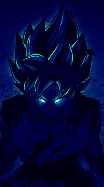 Anime Wallpaper Hd Ultra Hd 1080p Dragon Ball Z Wallpaper