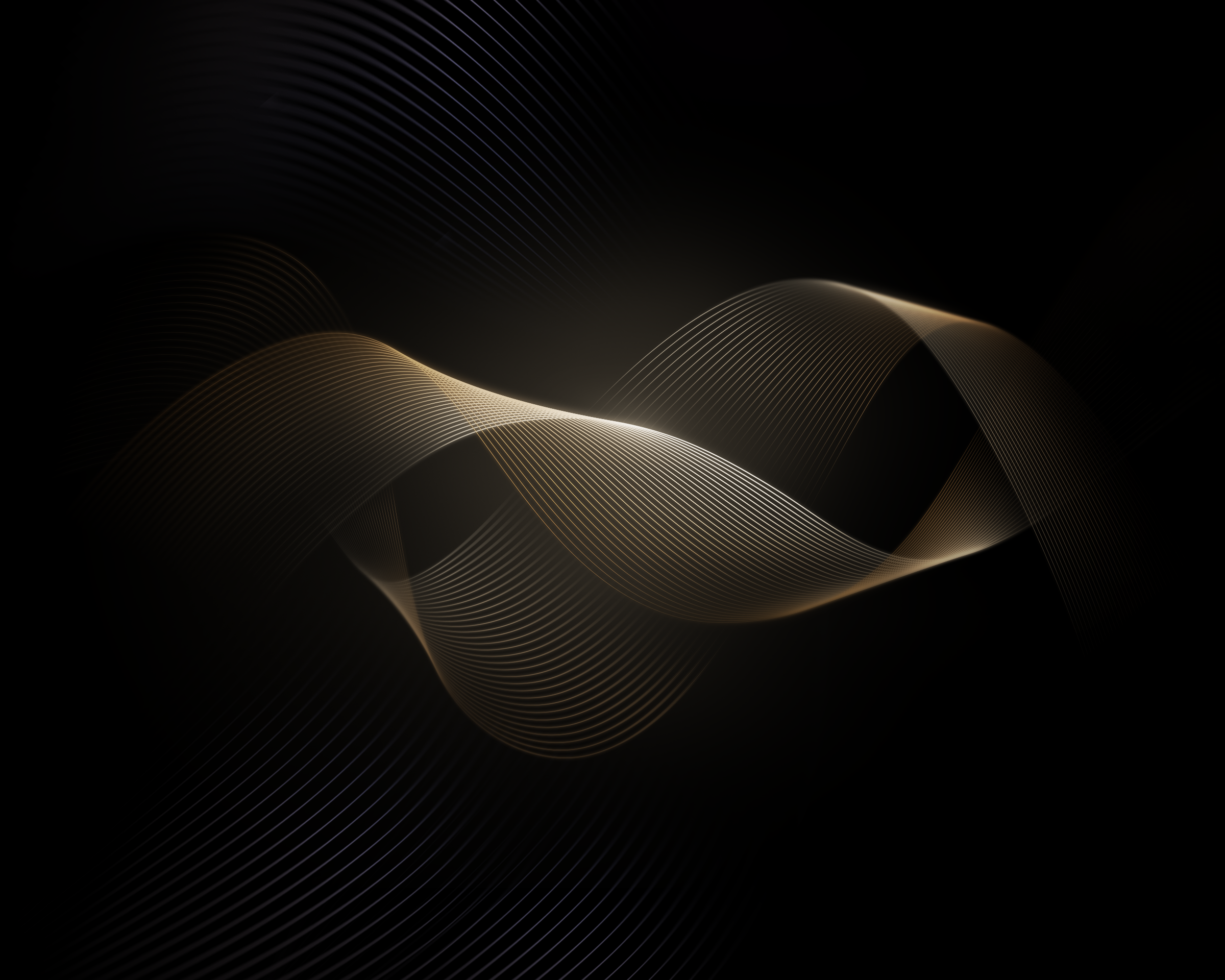 Gold And Black Wallpapers Posted By Zoey Peltier