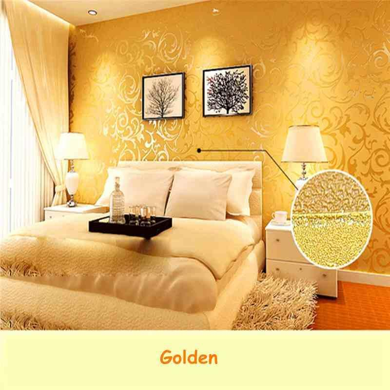 Gold Colour Wallpaper Posted By John Simpson