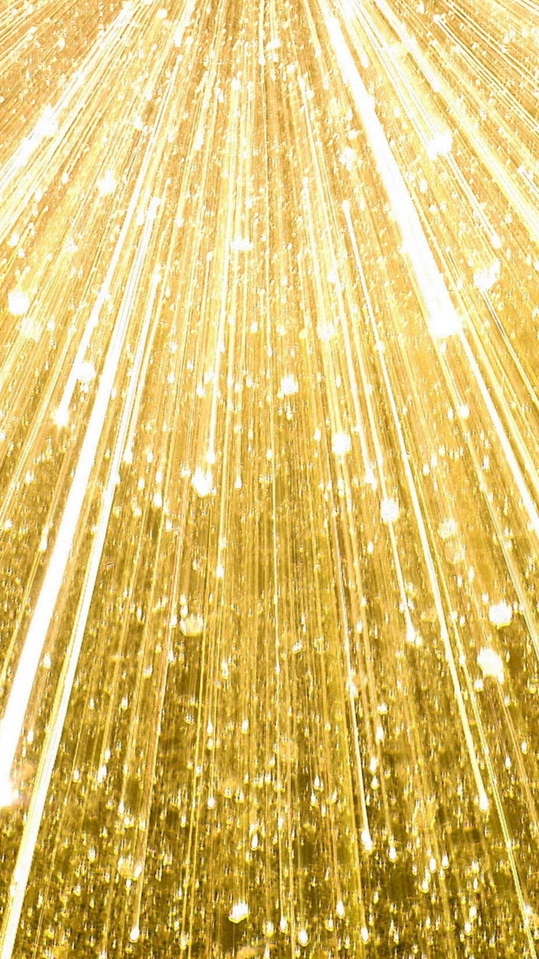Gold Glitter Wallpaper Posted By John Anderson