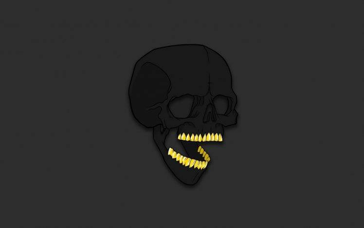 Gold Teeth Wallpaper Posted By Ryan Tremblay
