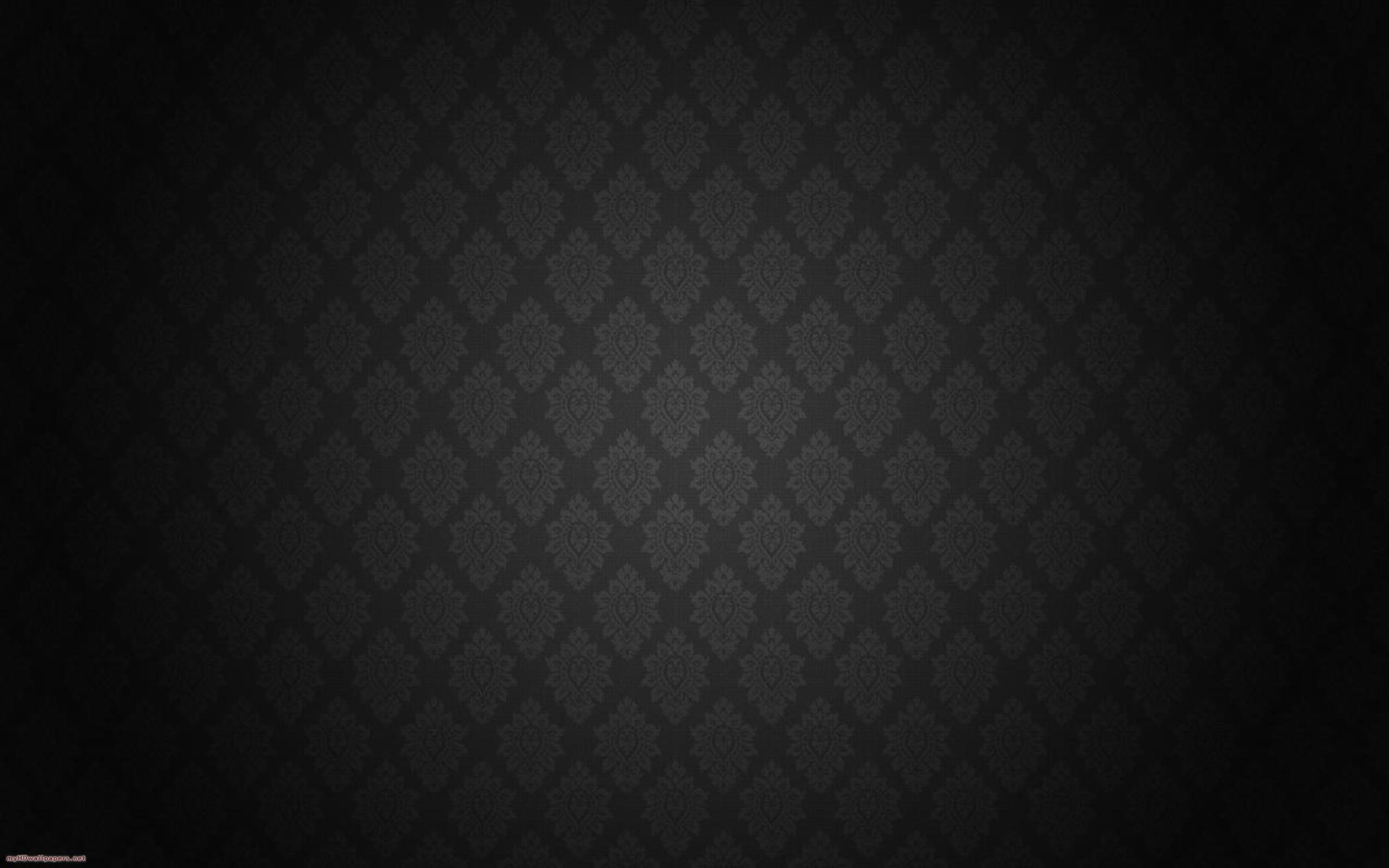 Golden Black Wallpaper Posted By Ryan Mercado