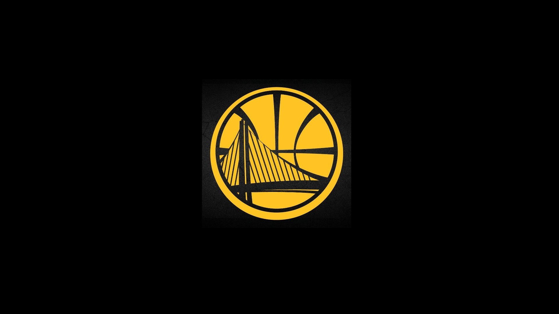 Golden State Warriors Wallpapers Posted By John Simpson