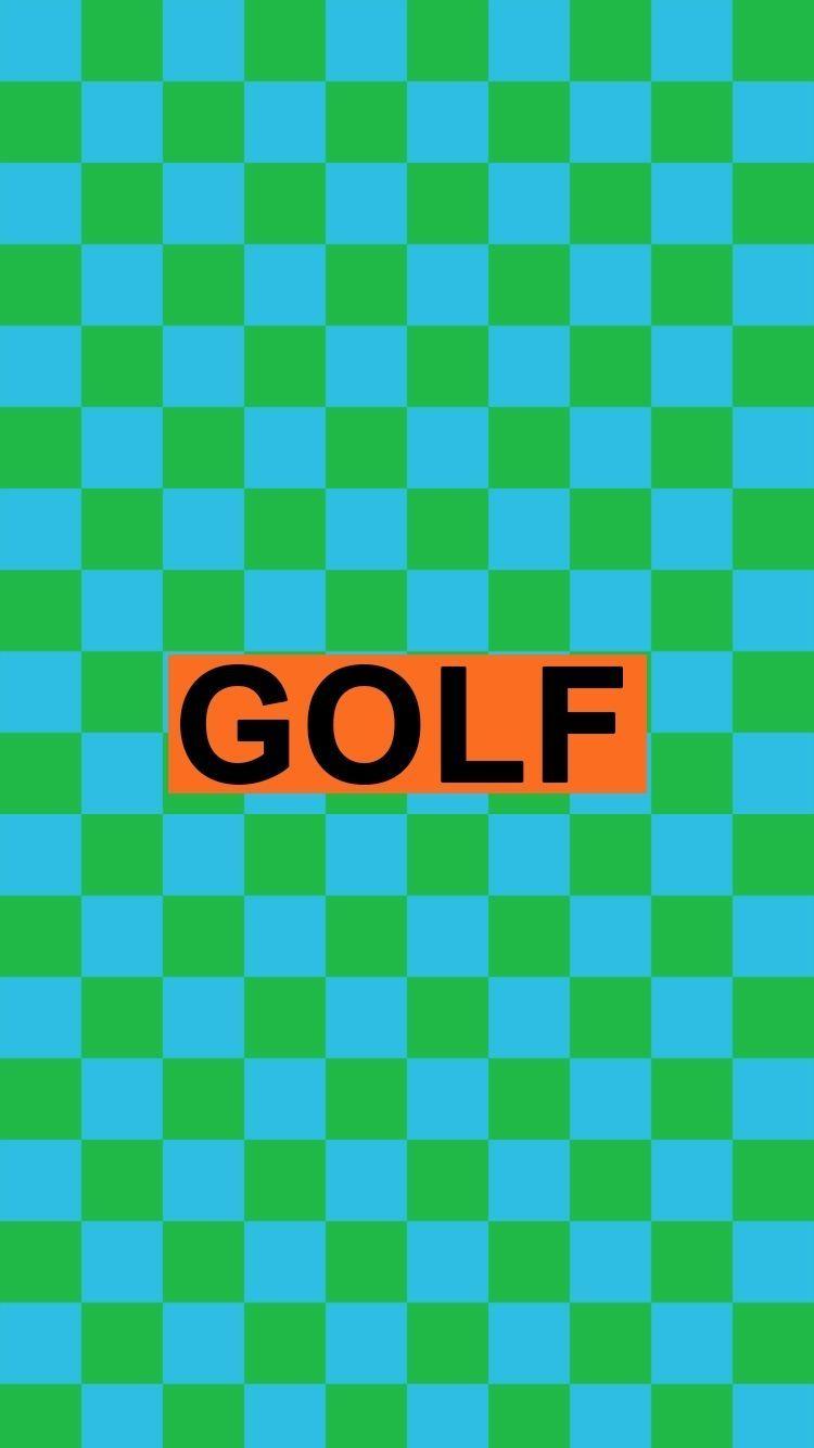 Golf Le Fleur Wallpaper Posted By Sarah Mercado