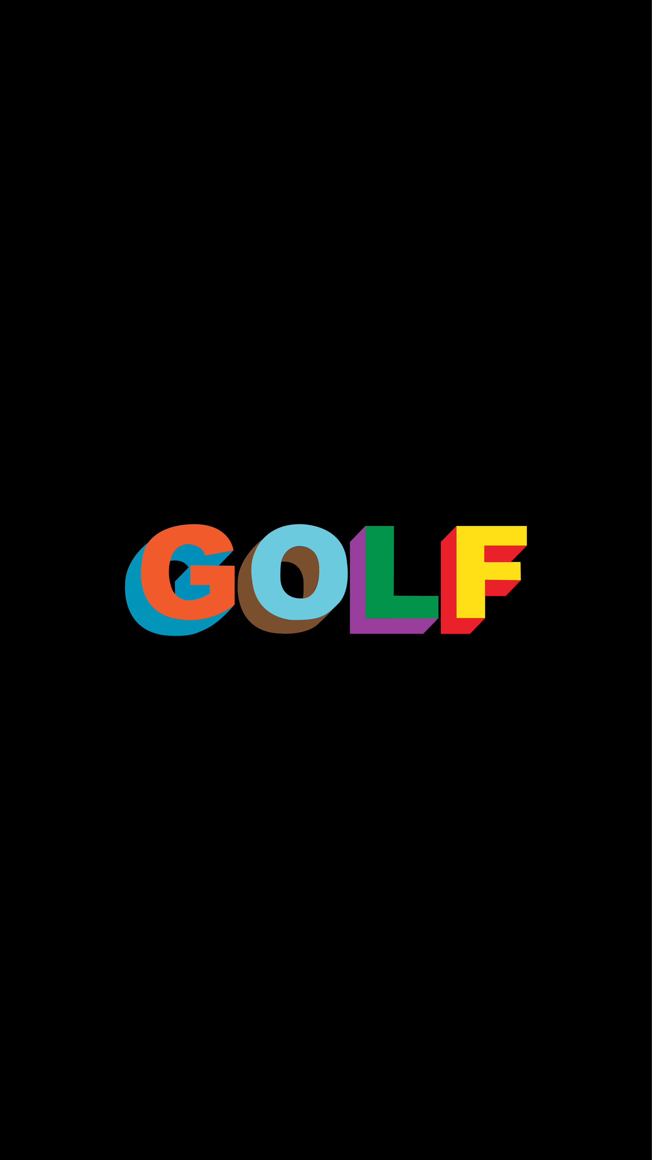 Golf Wang Desktop Background Posted By Zoey Sellers