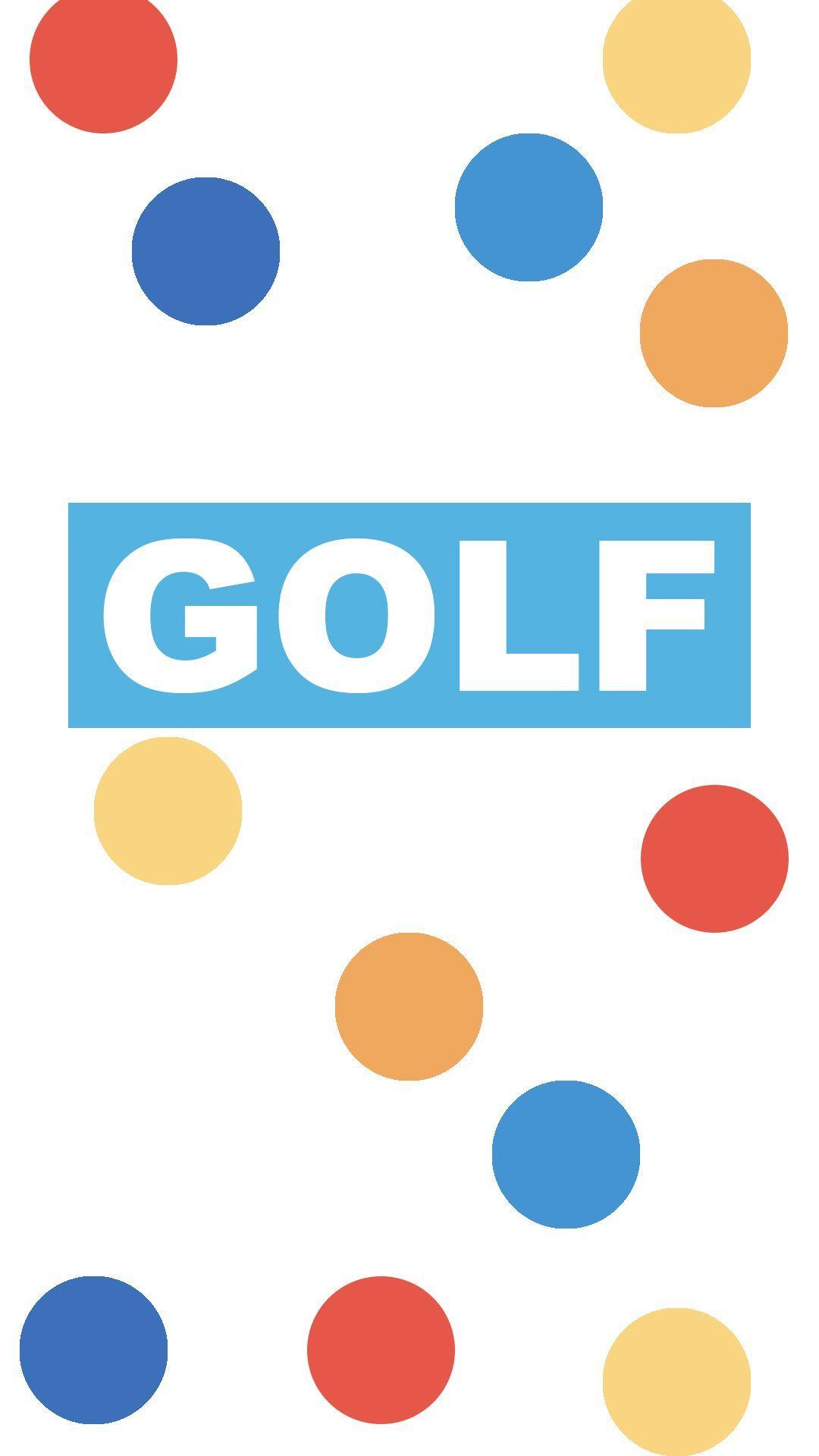 Golf Wang Wallpaper Posted By Samantha Johnson