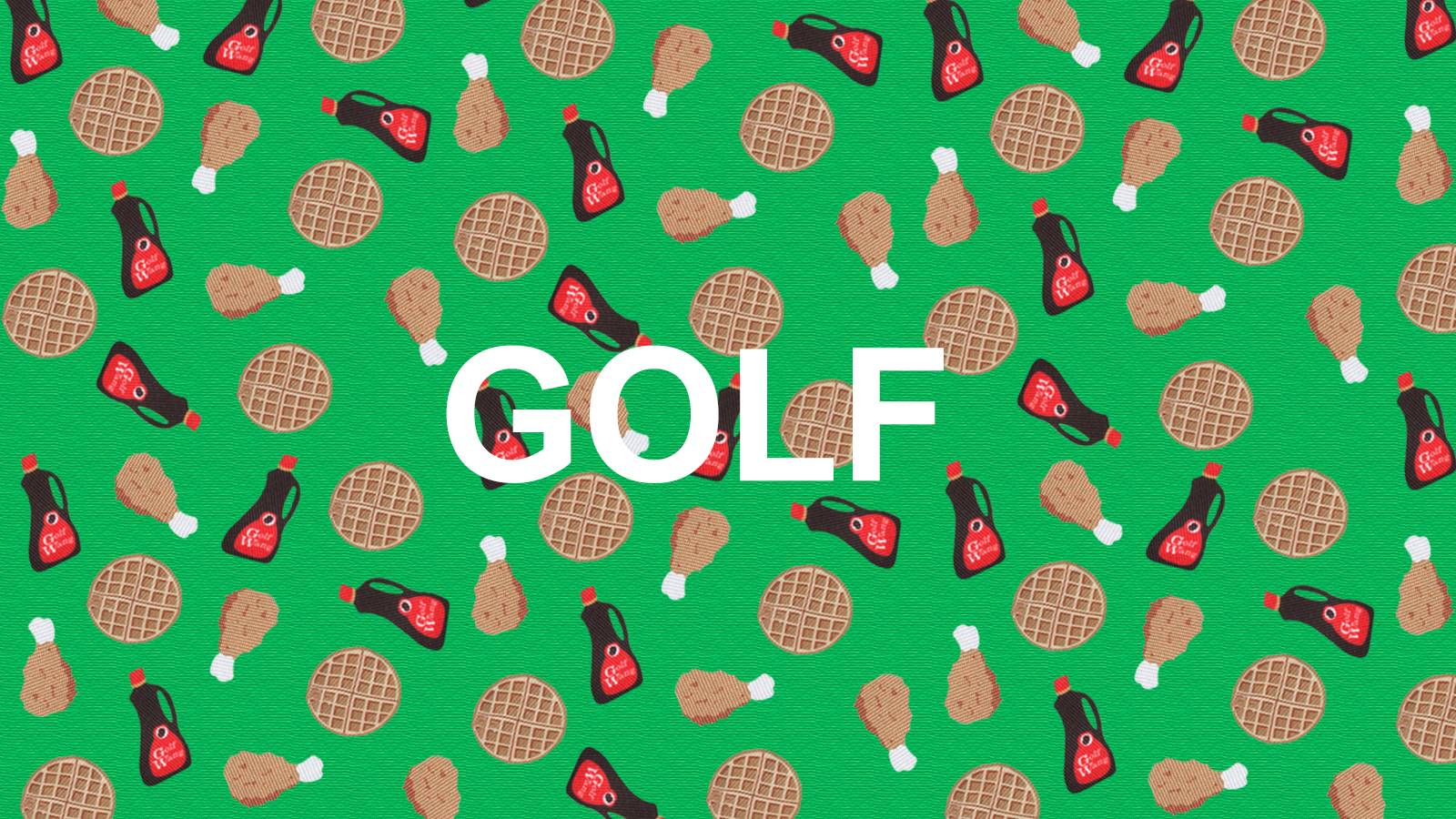 Golf Wang Wallpapers Posted By Christopher Cunningham