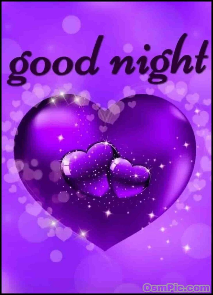 Good Night Wallpaper Download Posted By Ryan Sellers