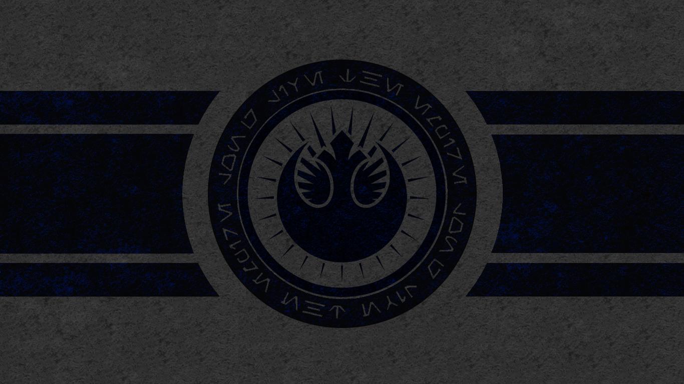 Gray Jedi Wallpaper Posted By Samantha Mercado