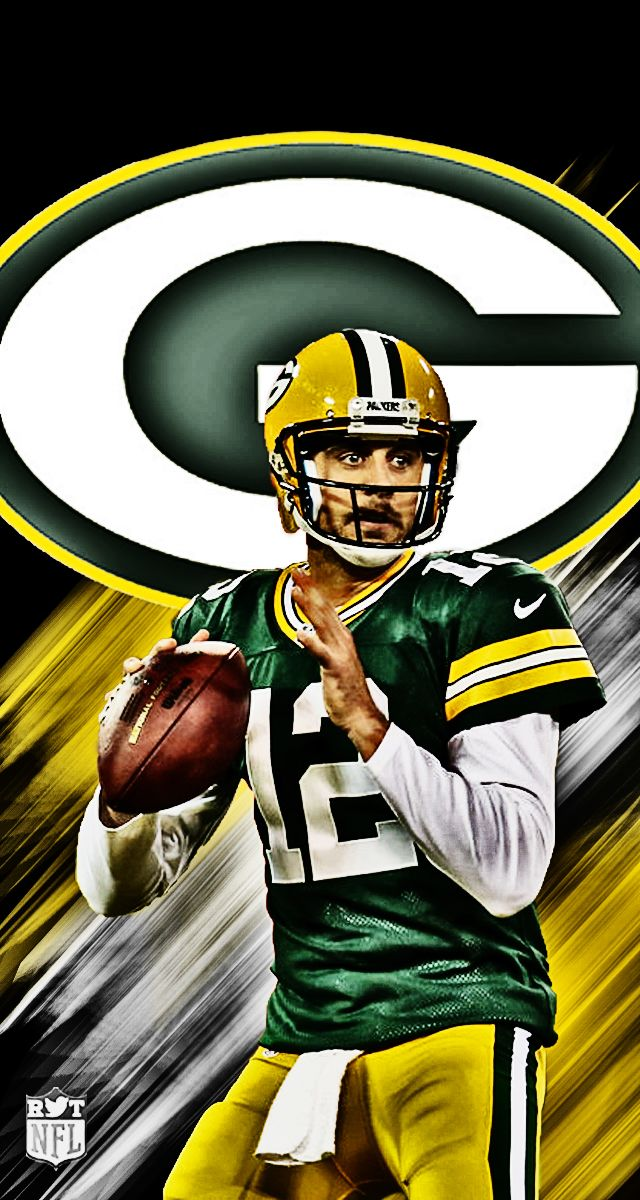 Packers Wallpaper / Green Bay Packer Screensaver Posted By ...