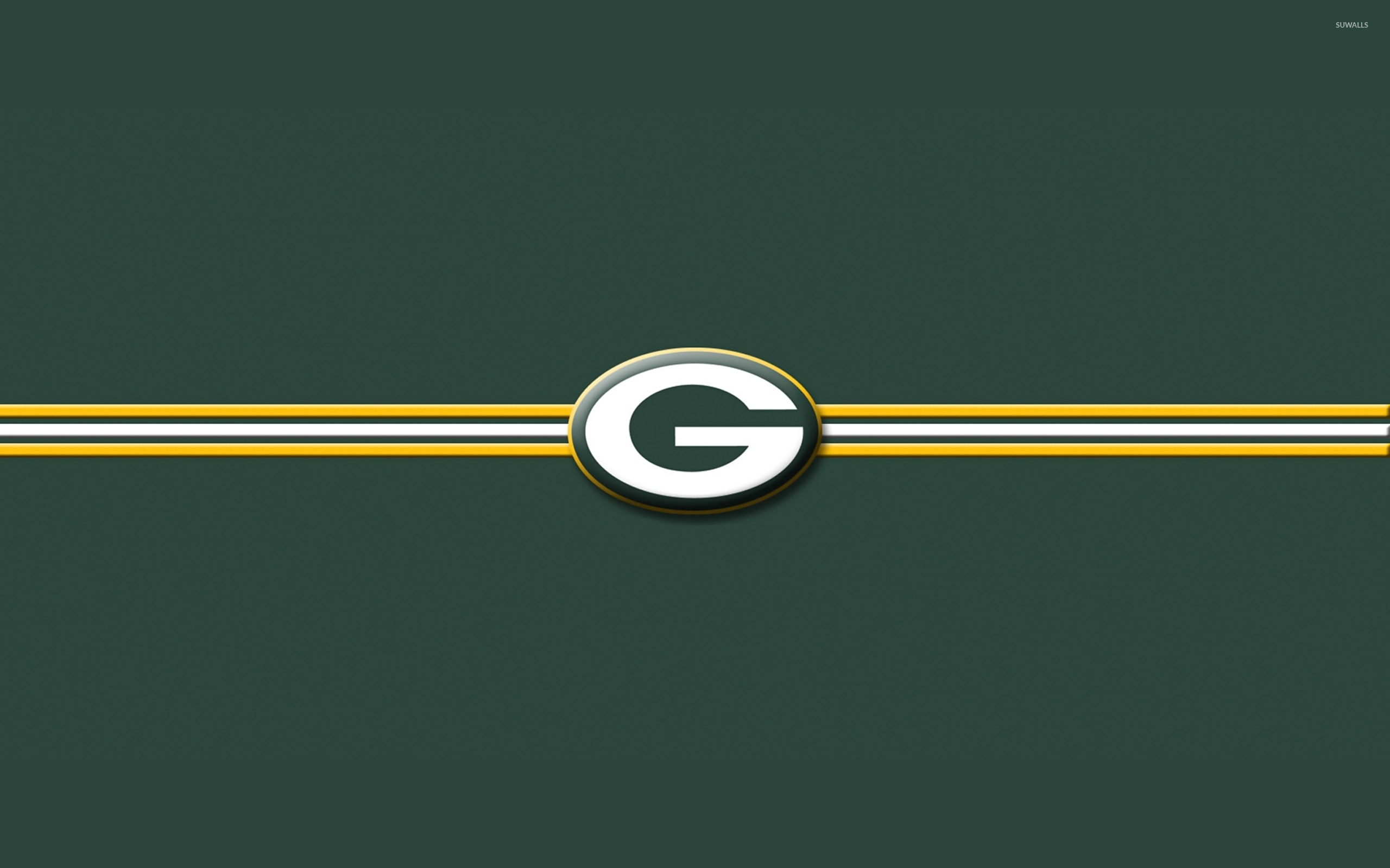 Green Bay Packers Phone Wallpaper