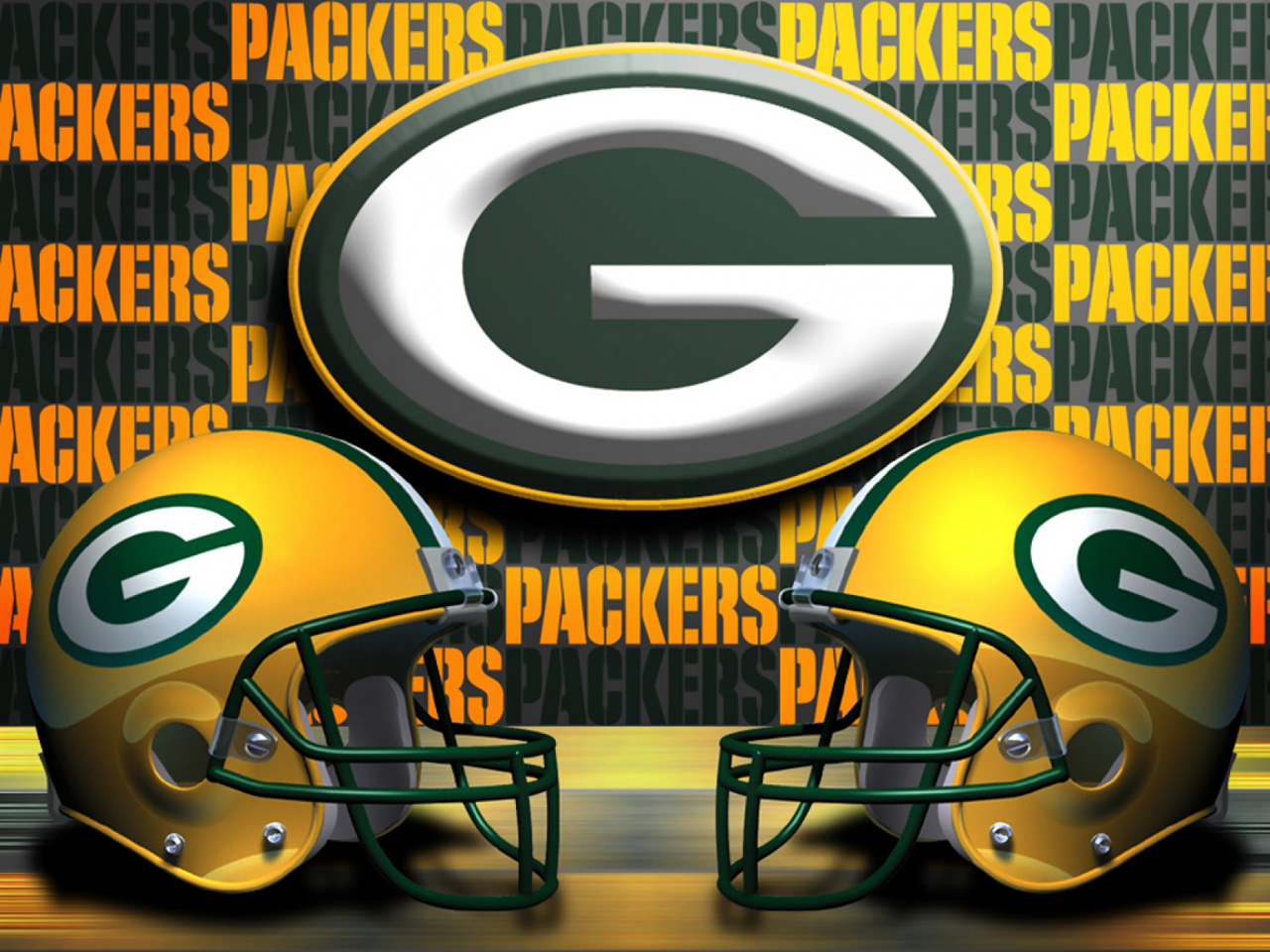Green Bay Packers Screen Savers Posted By Michelle Anderson