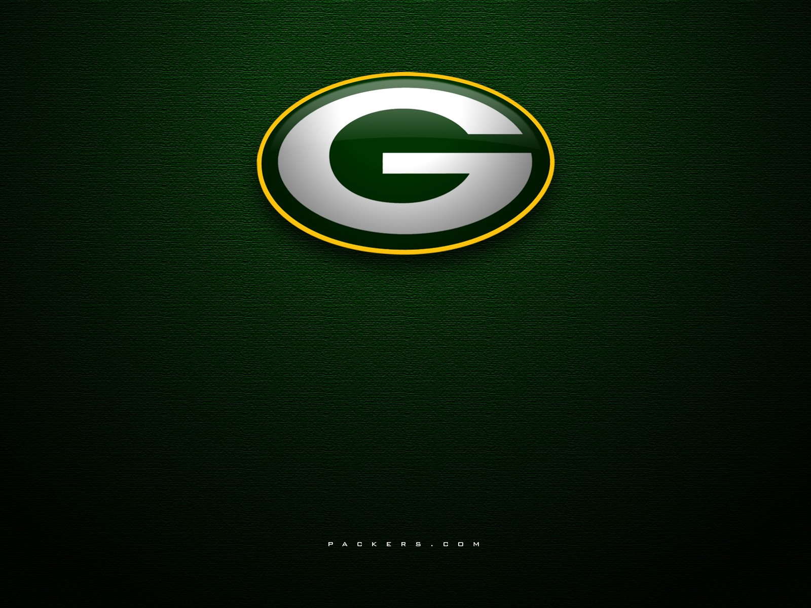 Green Bay Packers Screensaver Posted By Ryan Mercado