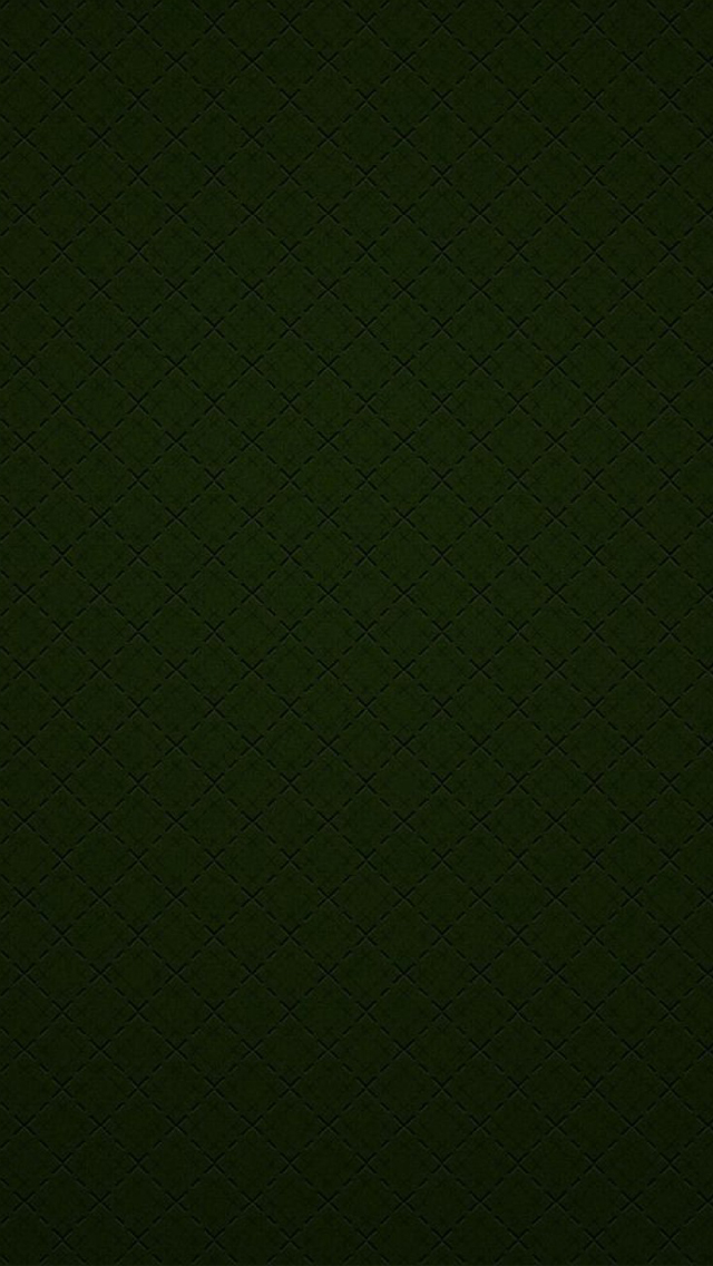 Green Dark Iphone Wallpapers Posted By Samantha Johnson