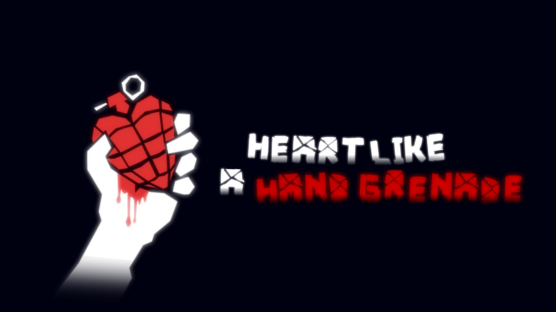 Green Day American Idiot Wallpaper Posted By John Sellers