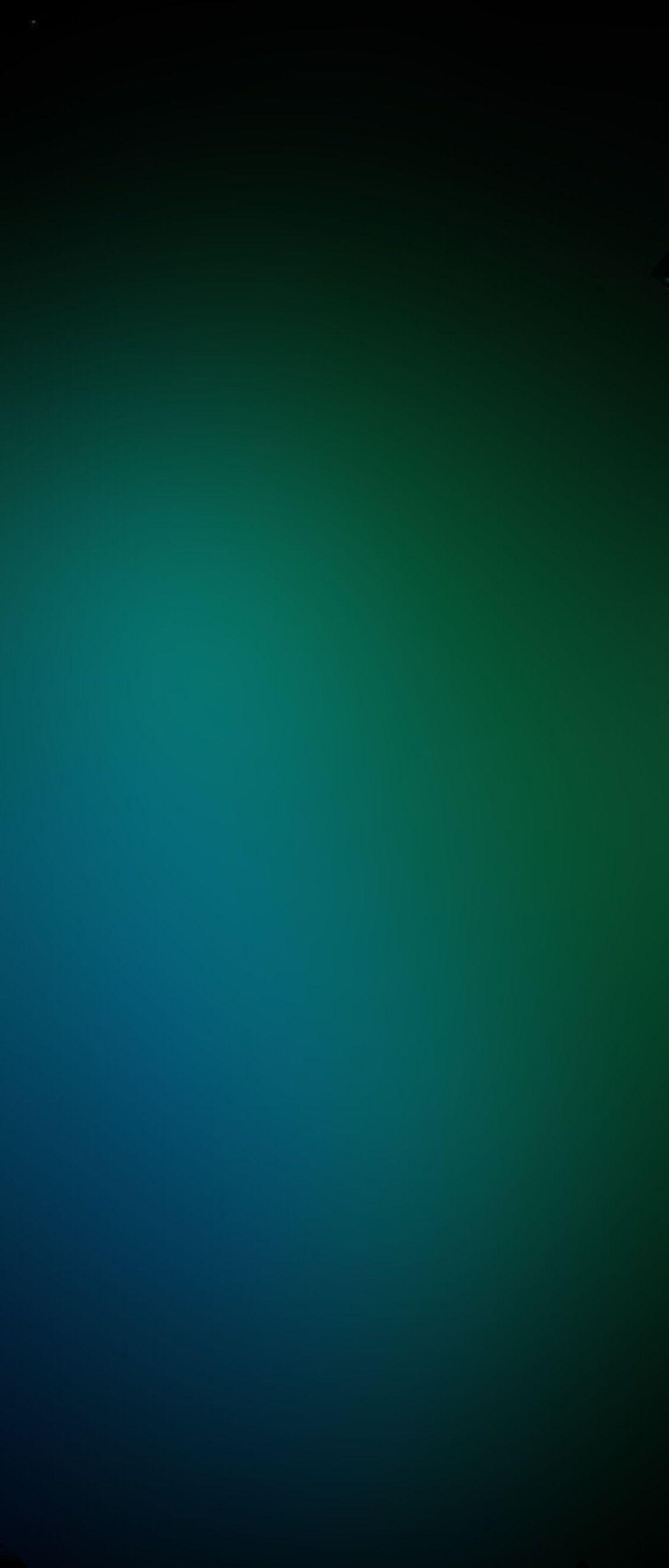 Green Wallpaper Clean Galaxy Colour Abstract Samsung