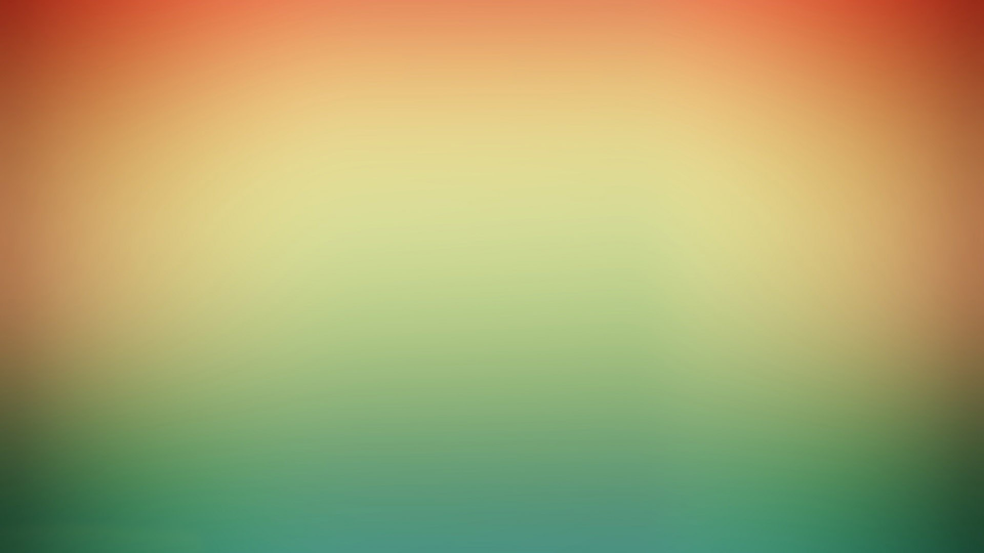 Green Gradient Wallpapers Posted By Michelle Peltier