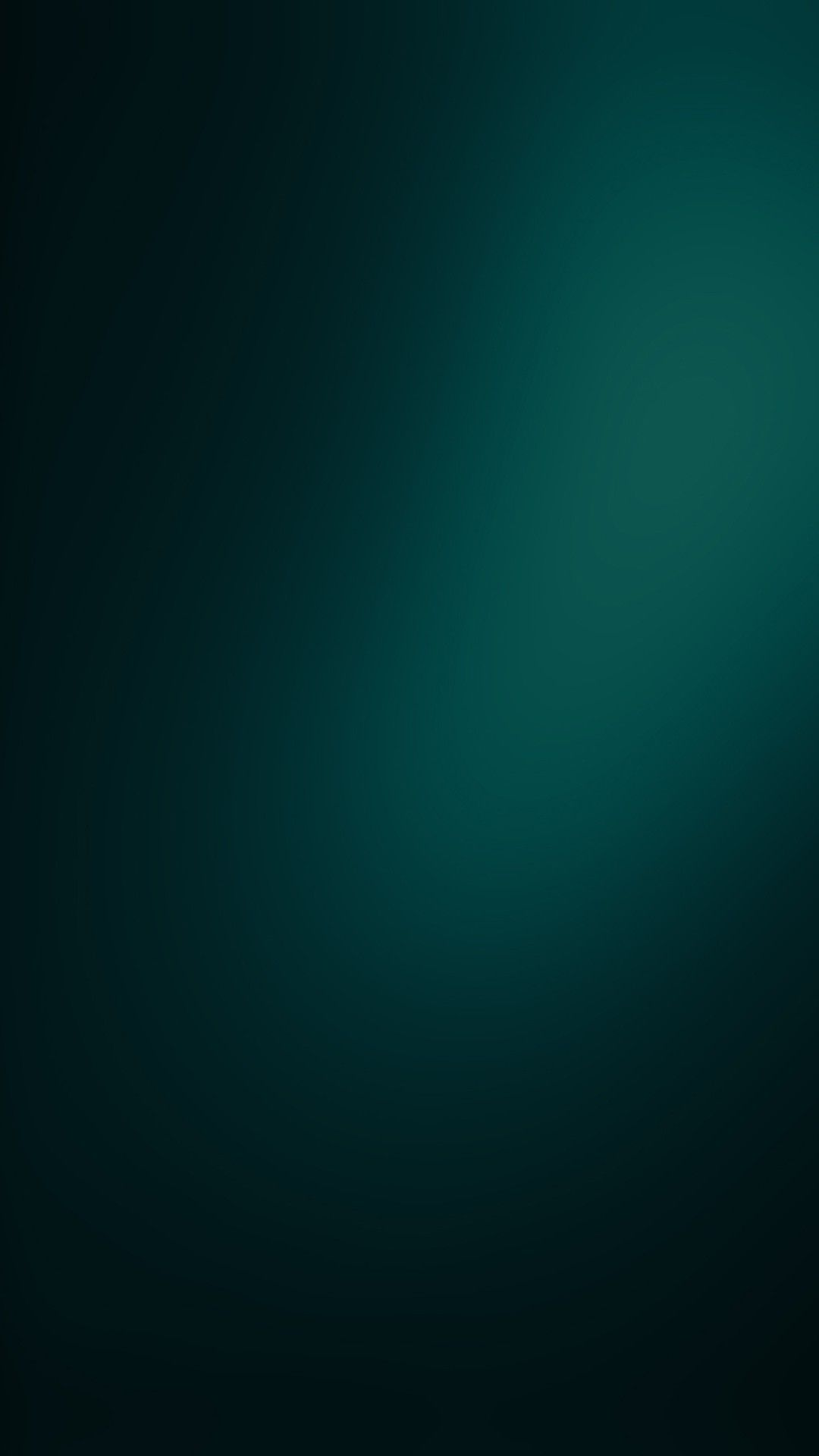 Green Wallpaper Hd Iphone Posted By Ethan Mercado