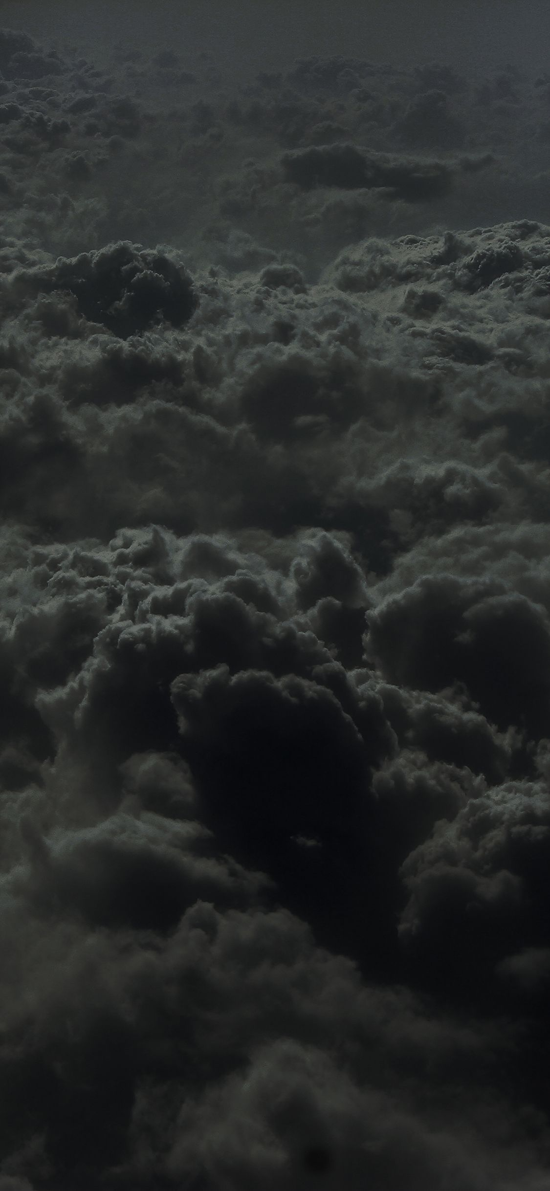 Grey Sky Wallpaper Posted By Sarah Walker