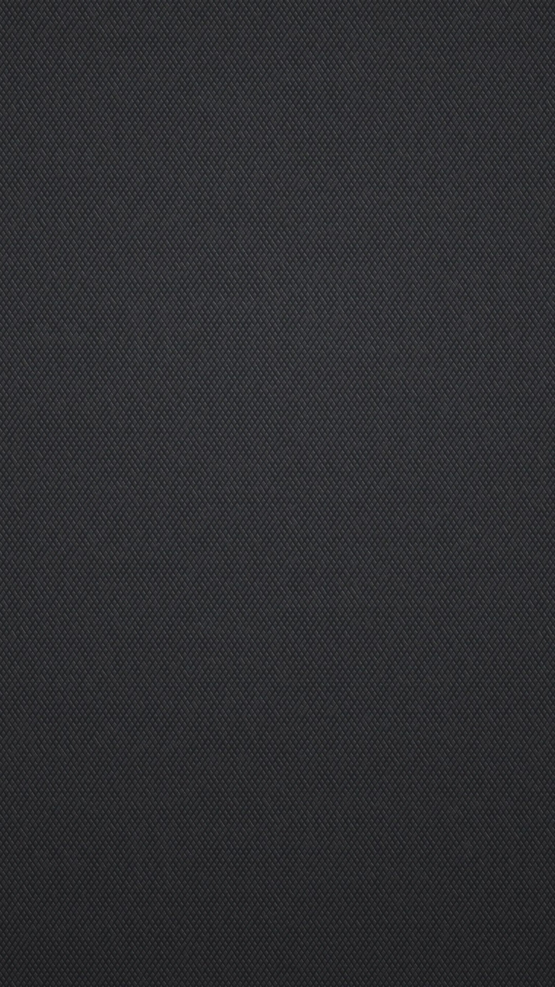 Grey Wallpaper Iphone Posted By Ethan Mercado