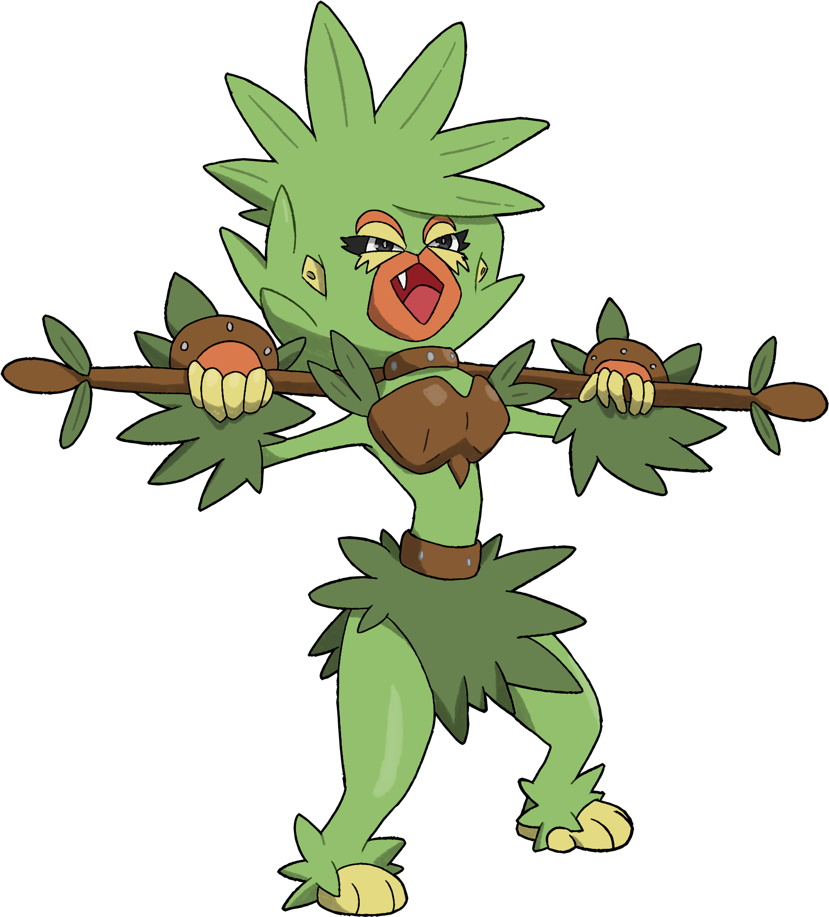 Grookey Gif Posted By Samantha Anderson Grookey, scorbunny, sobble meme by umbrellafrogg on deviantart. grookey gif posted by samantha anderson