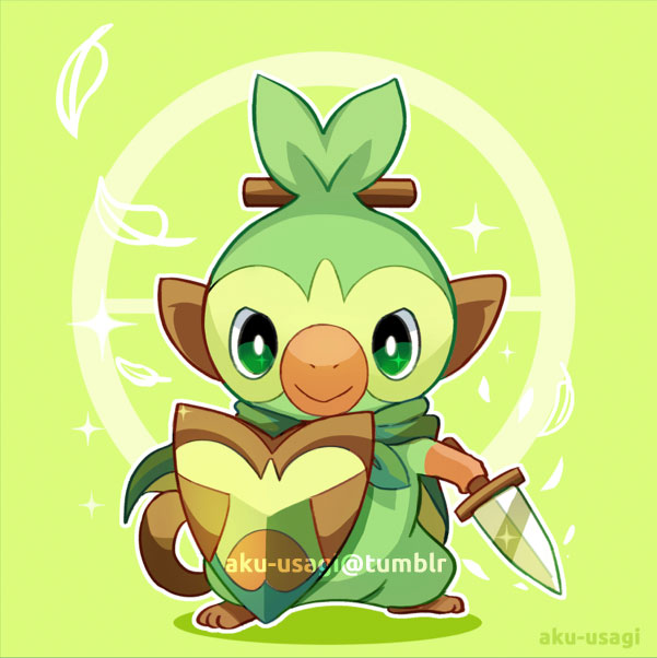 Grookey Hd Wallpapers Posted By Ethan Peltier Grookey in a tree, what he gon do ◌ ◌ ◌ ◌ ◌ ◌ #grookey #pokemonsword #pokemonshield #pokemon #pikachu #pokémon #pokeball #nintendo. grookey hd wallpapers posted by ethan