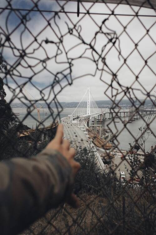 Grunge Tumblr Pictures Posted By Sarah Thompson