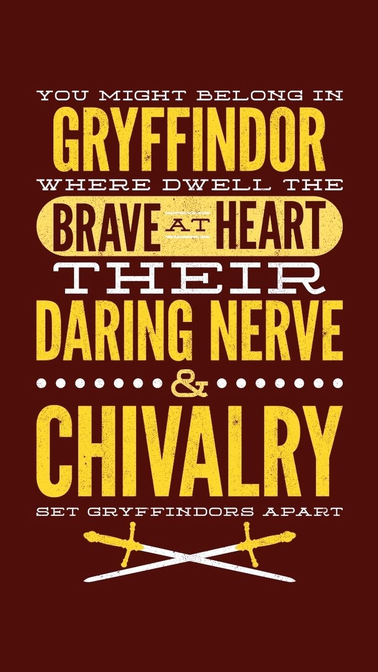 Gryffindor Backgrounds Posted By Zoey Anderson