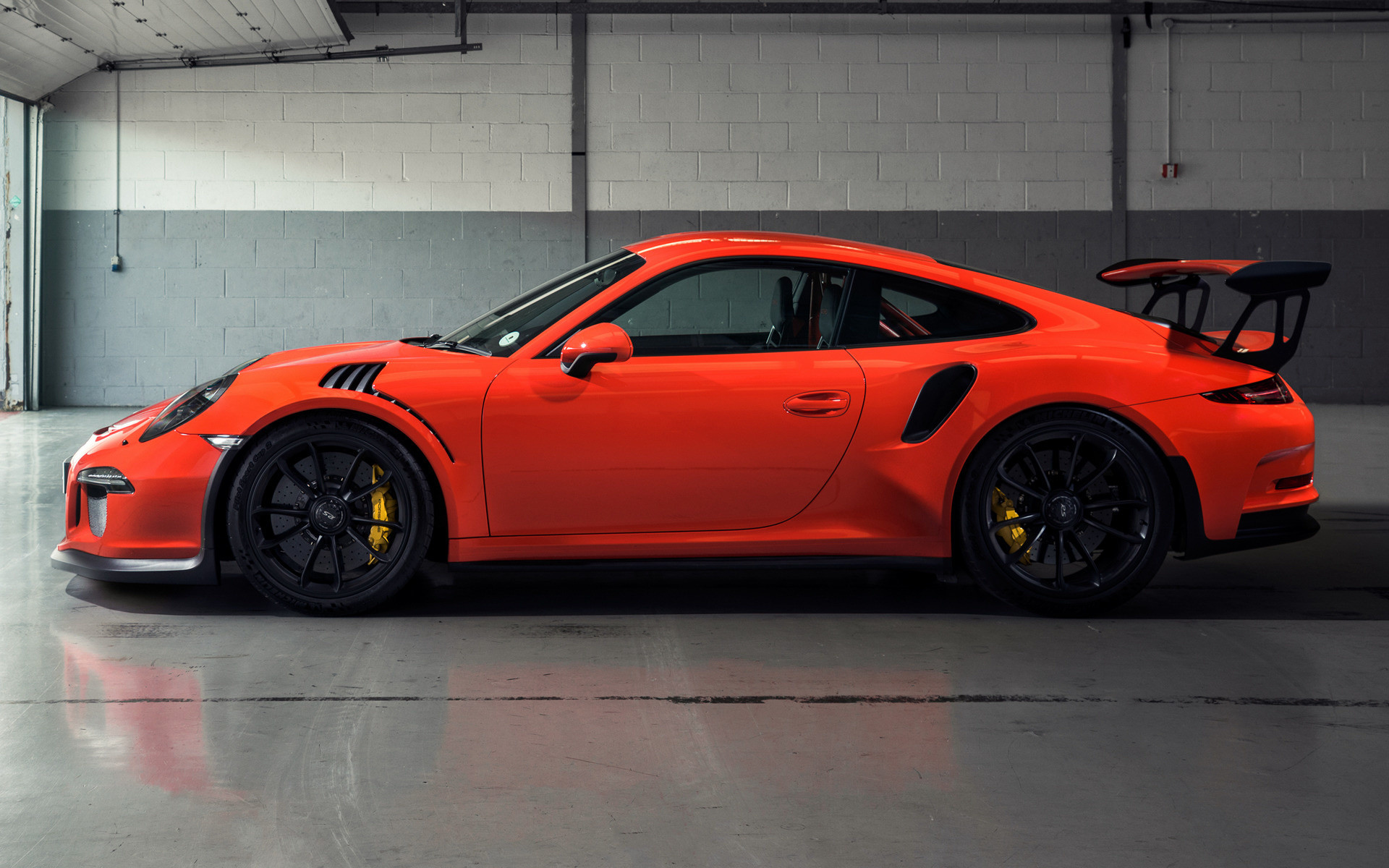 Gt3rs Wallpaper Posted By Samantha Walker