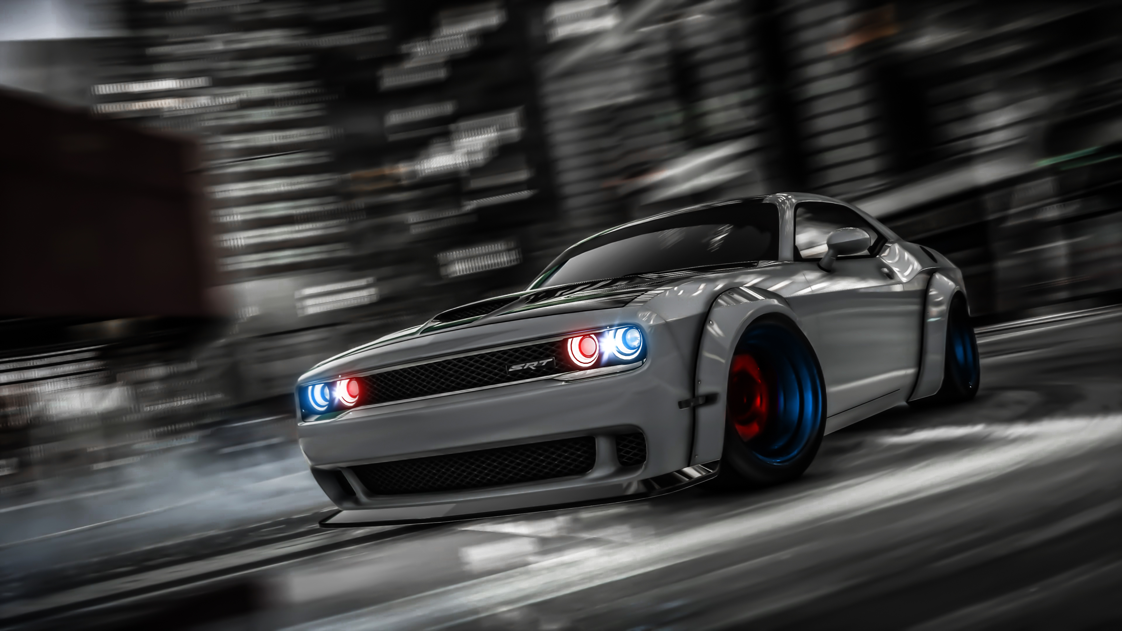 Gta V Hd Wallpapers Posted By Ryan Tremblay