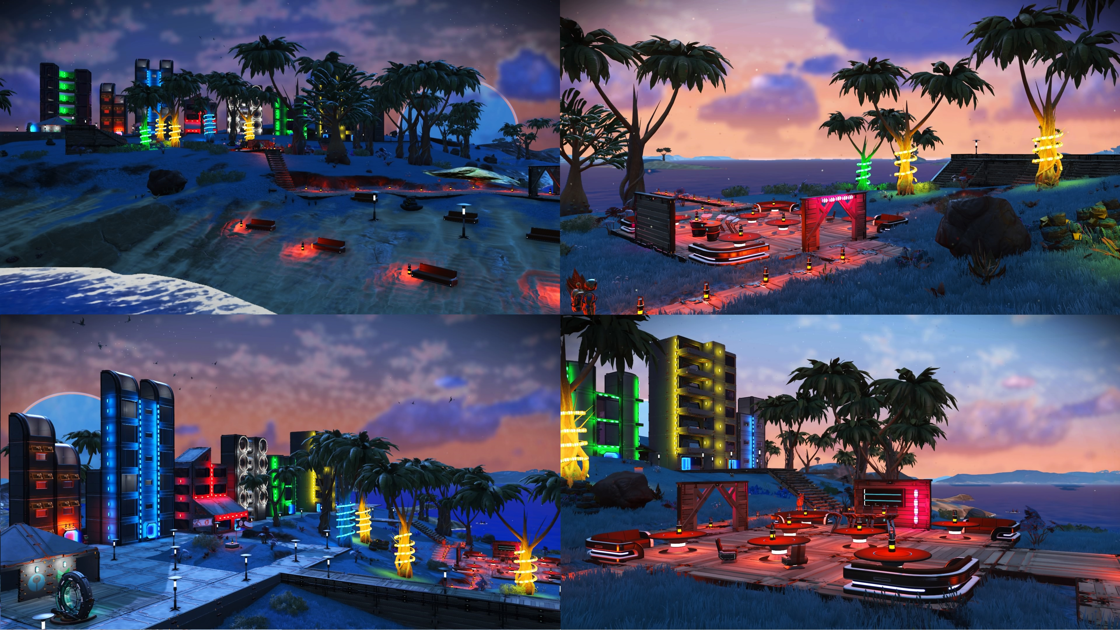 Gta Vice City Wallpapers Posted By Michelle Tremblay