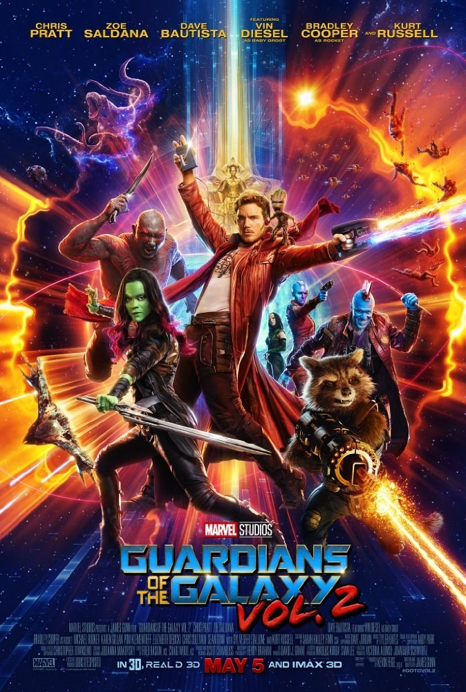 guardians of the galaxy vol 1 movie free download