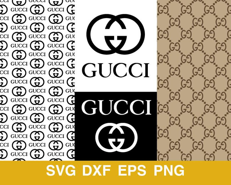Gucci Logos Images Posted By Samantha Anderson