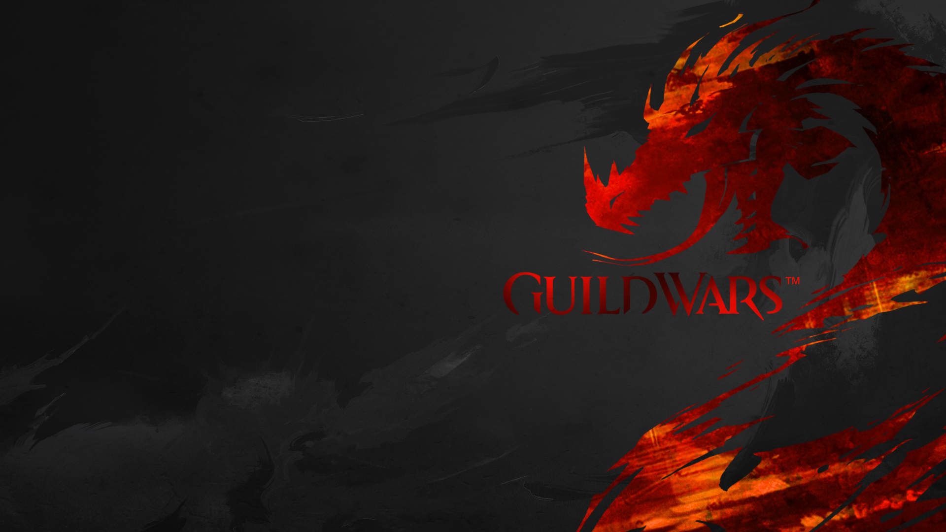 Guild Wars 2 4k Wallpaper Posted By Zoey Tremblay