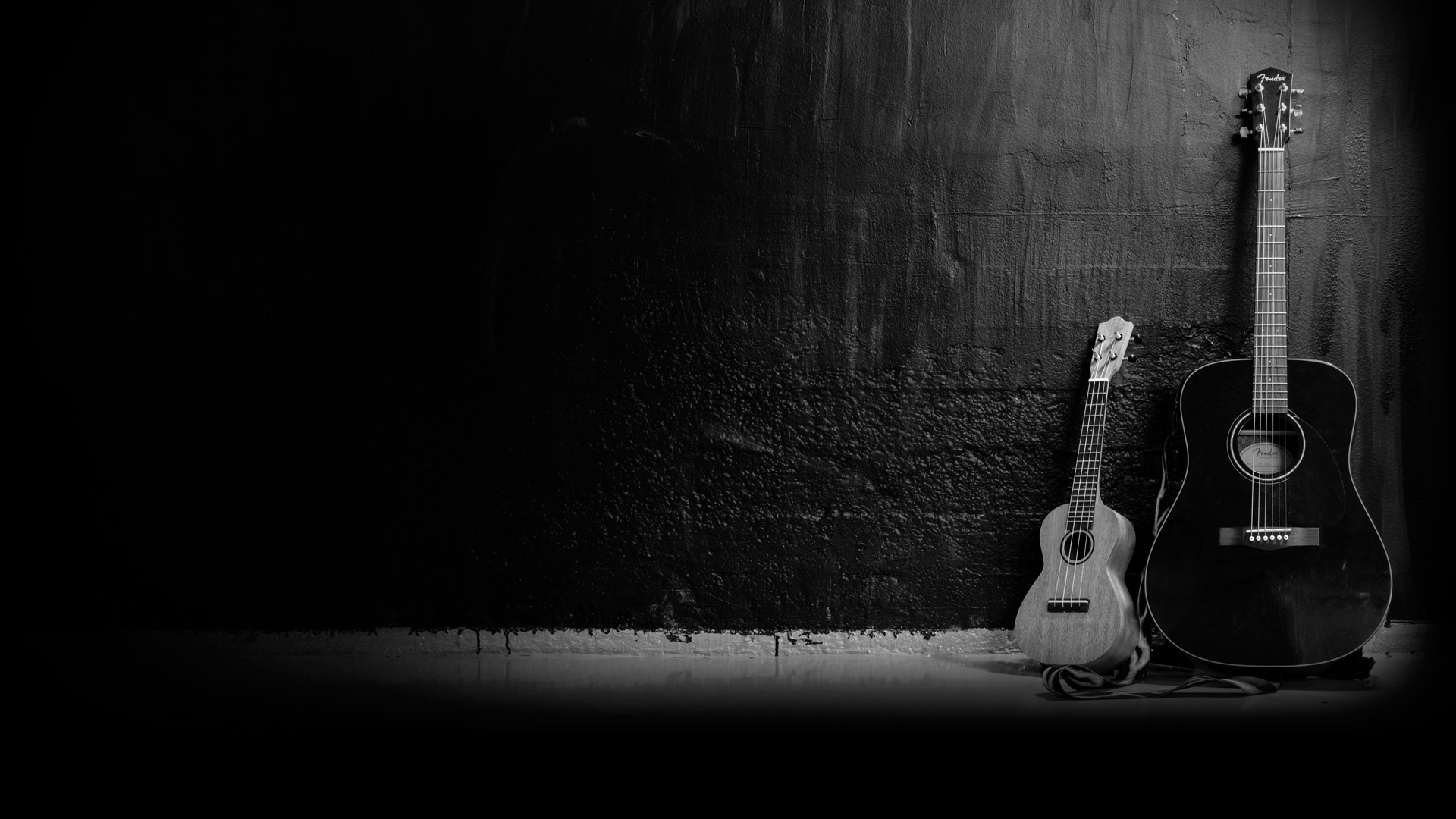 Guitar Background Image Posted By John Johnson