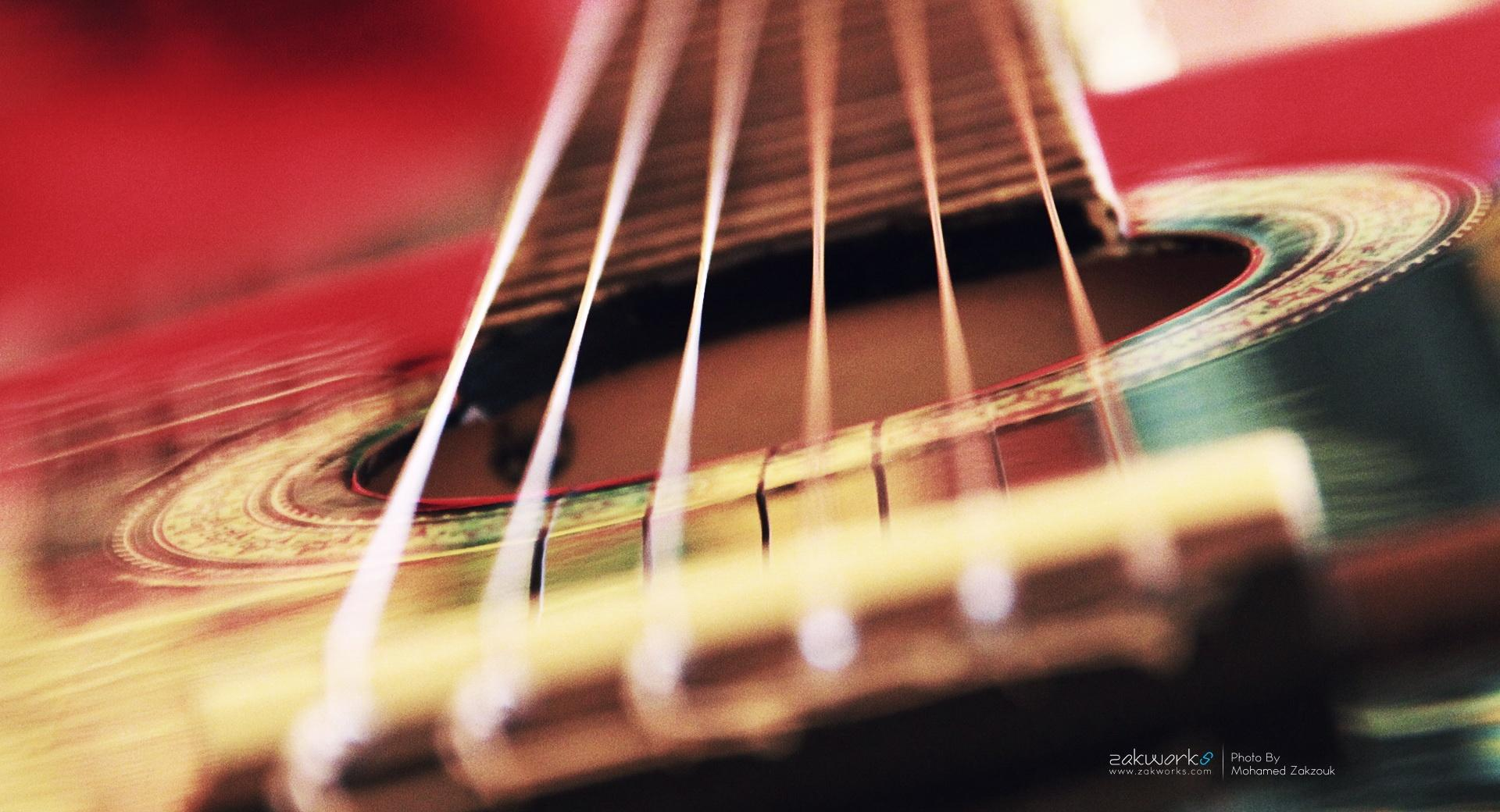 Guitar Background Images Posted By Michelle Sellers