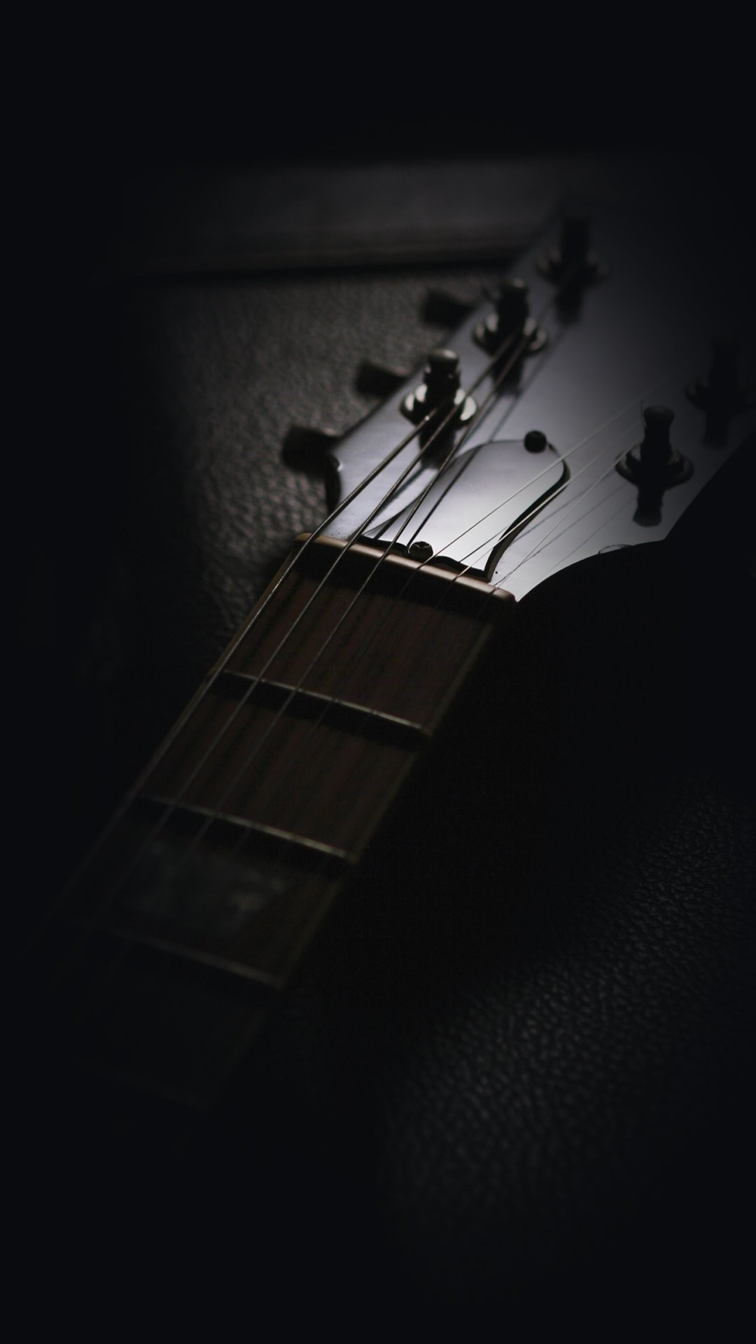 Guitar Iphone Wallpaper Posted By Ryan Peltier
