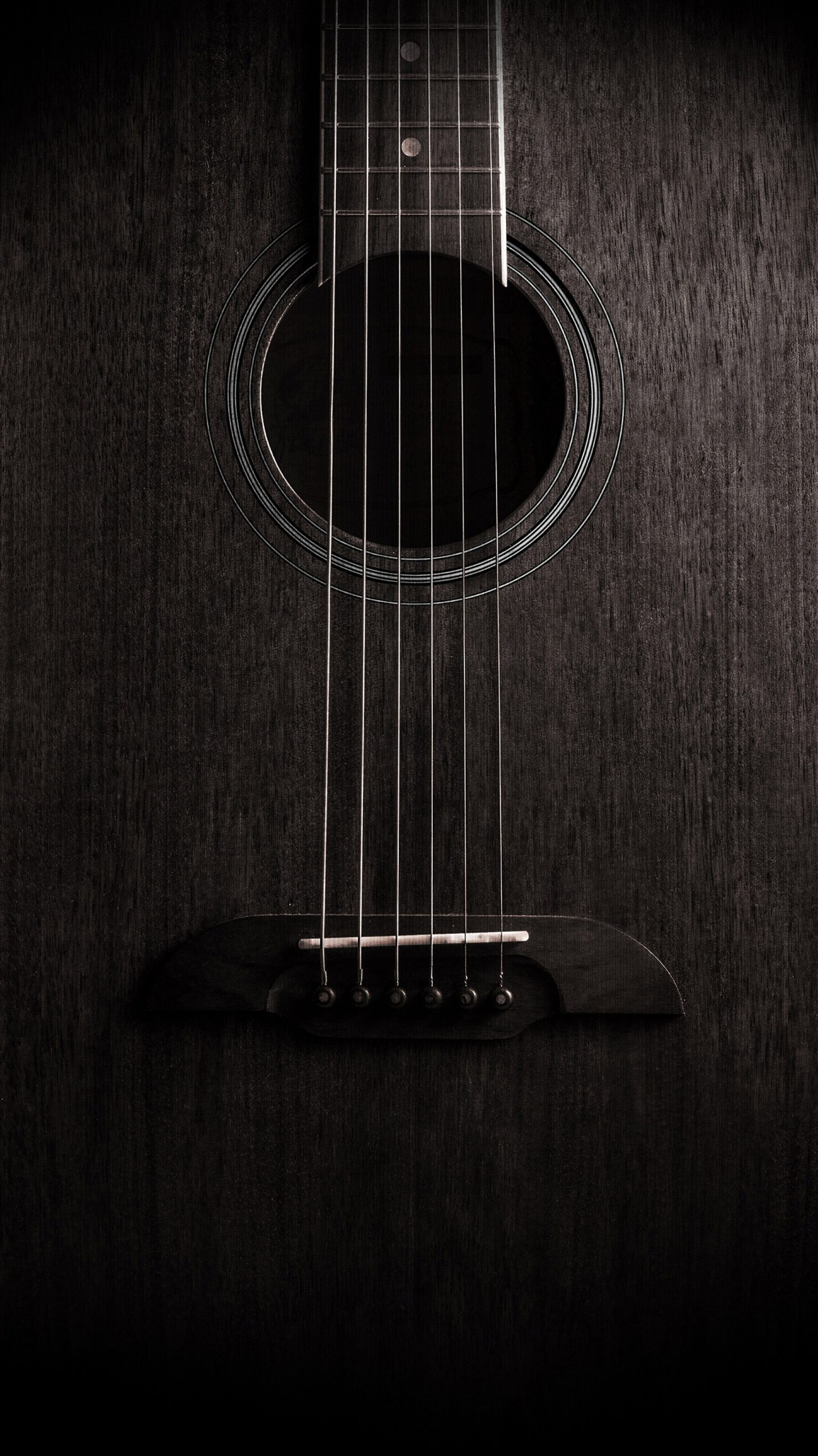 Guitar Wallpaper 4k Posted By Zoey Simpson