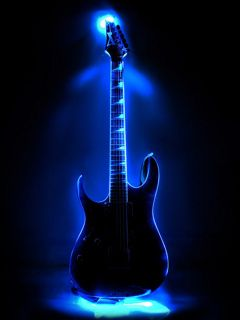 Guitar Wallpaper Hd For Mobile Posted By Ethan Peltier