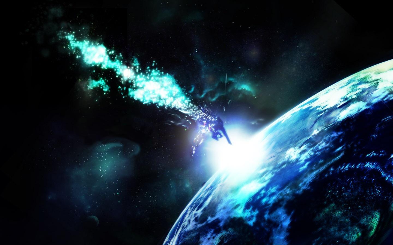 Gundam 00 Wallpaper Hd Posted By Christopher Johnson