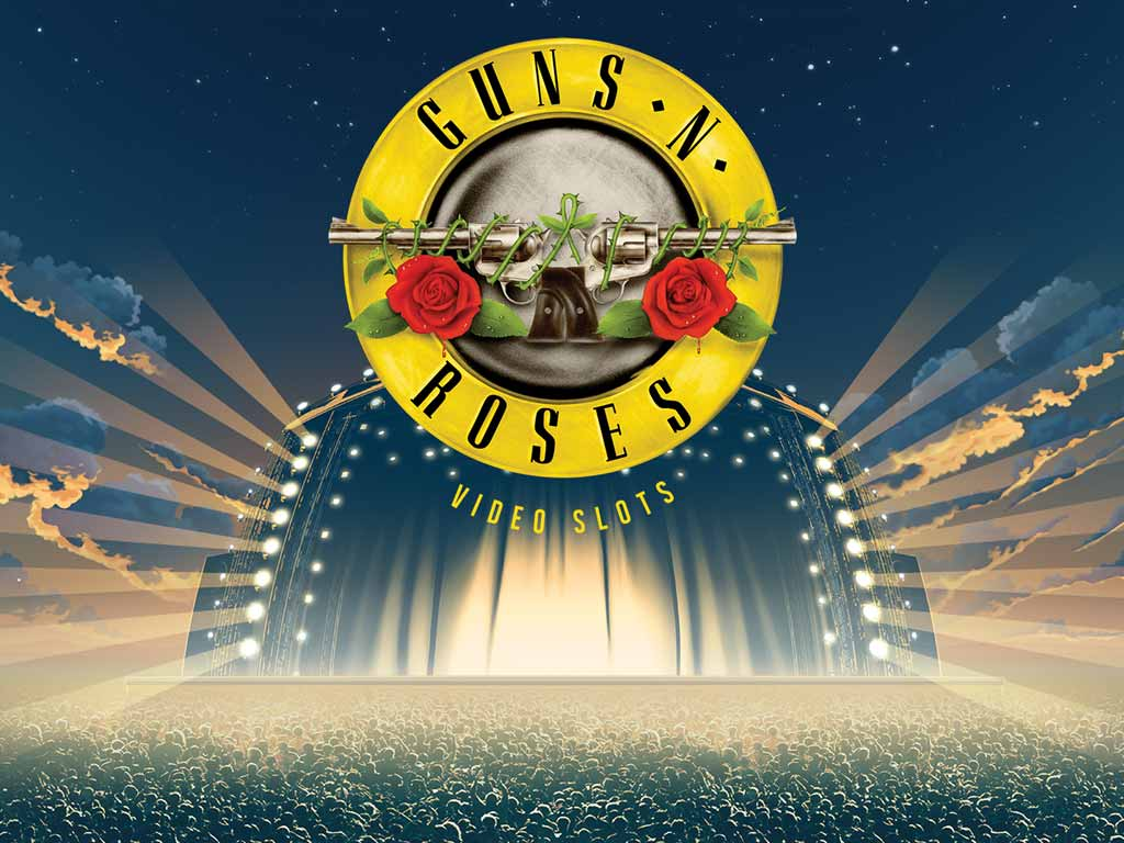 Guns N Roses Wallpaper Hd Posted By Michelle Tremblay