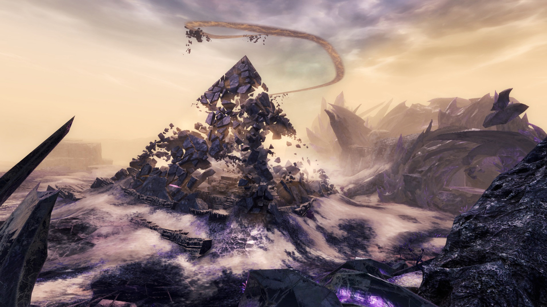 Gw2 Backgrounds Posted By Ethan Peltier
