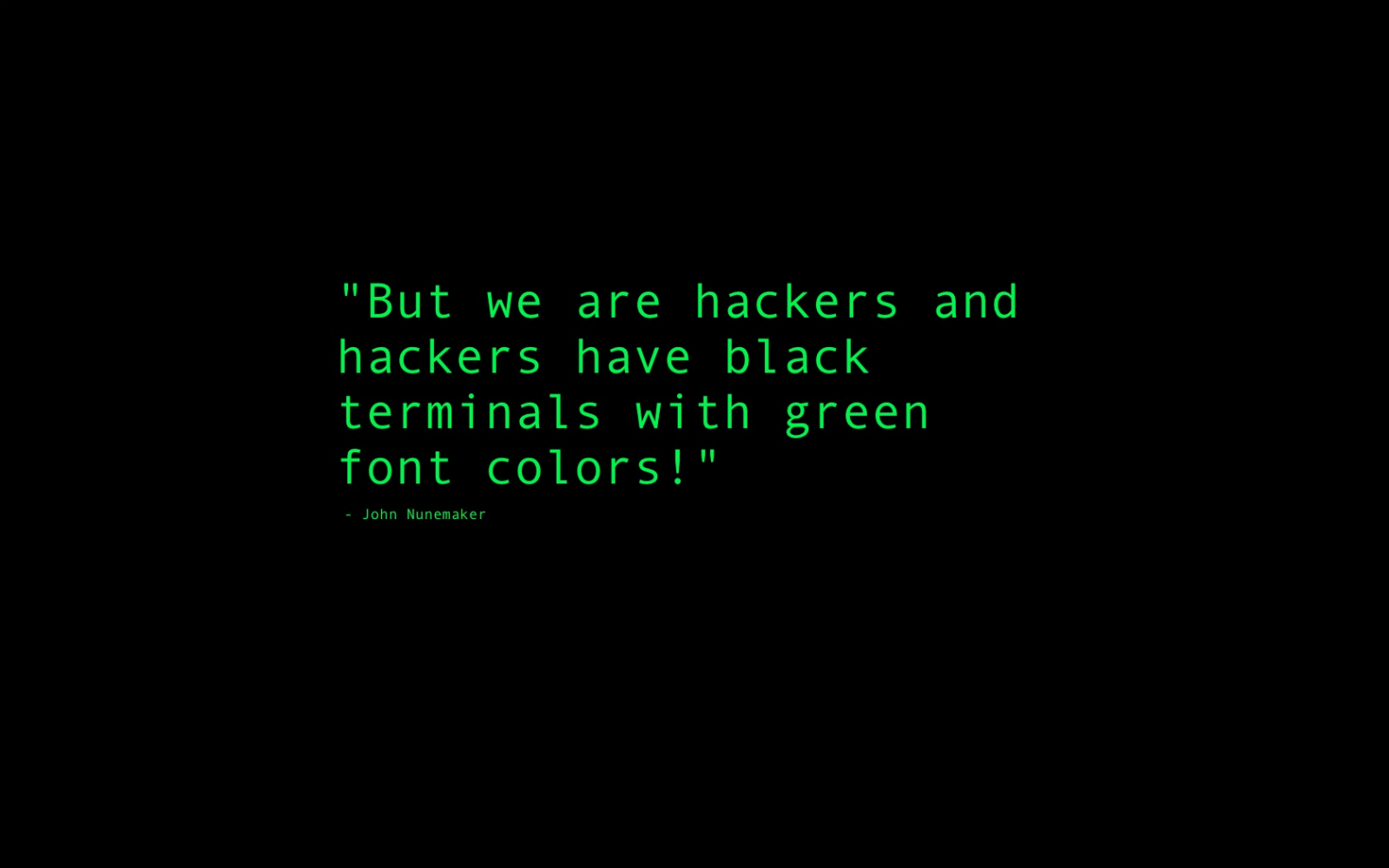 Hacker Phone Wallpaper Posted By Michelle Sellers